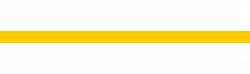 Nashville Traffic - Your online resource for traffic information.