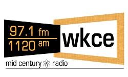 WKCE 1120/97.1