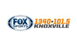 FOX WKGN AM/FM