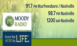 Radio Moody