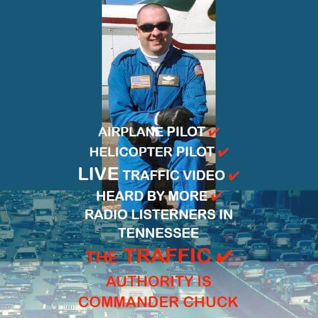 Chuck-homepage-image