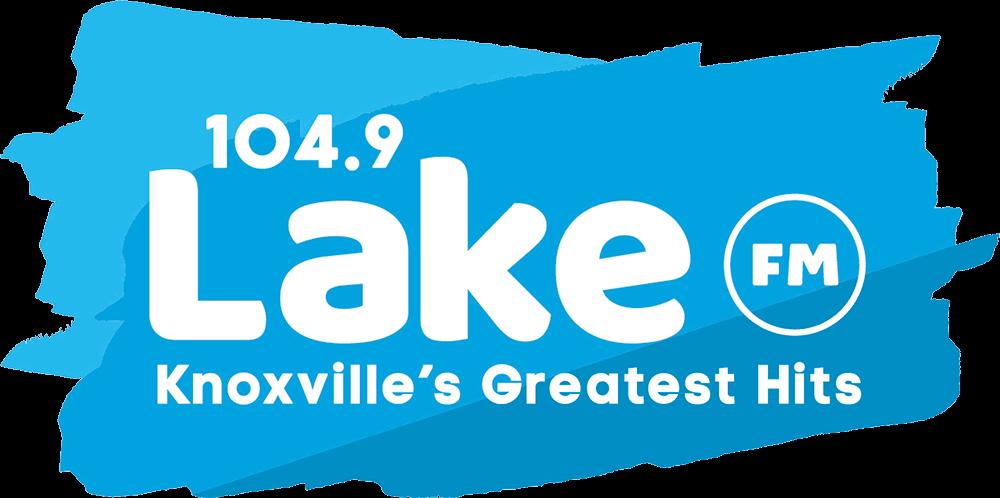 104.9 Lake FM
