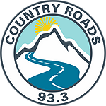 Country Roads 93.3