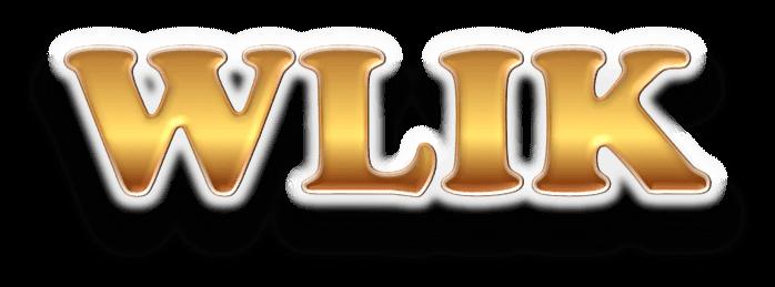 WLIK AM/FM
