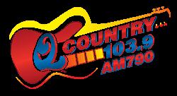 WCHQ Q-Country 103.9 & AM 790