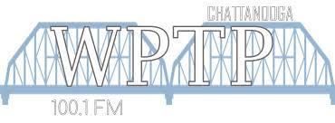 WPTP 100.1 FM