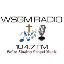 WSGM Radio