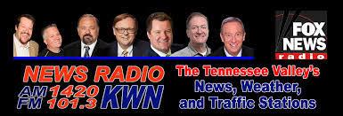 KWN Radio