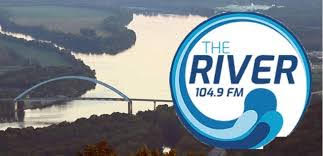 The River 104.9 FM