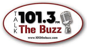 The Buzz 101.3