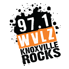 97.1 WVLZ Knoxville Rocks