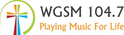 WGSM 104.7