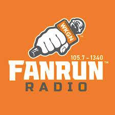 FanRun Radio