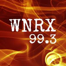 WNRX 99.3