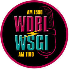 WDBL AM 1590 and WSGI AM 1100