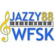 JAZZY 88 WFSK